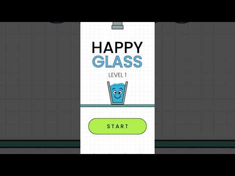 Happy Glass Apps On Google Play