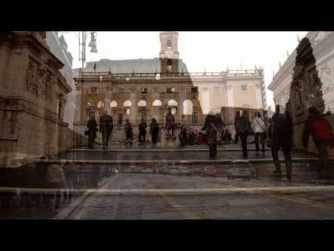 ROMA - Arrivederci Roma - Claudio Villa