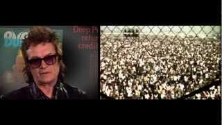 Deep Purple - Phoenix Rising Getting Tighter  2011