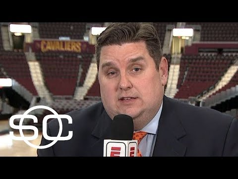 LeBron's Relationship With Cavaliers' Ownership Is Affecting The Team   SportsCenter   ESPN
