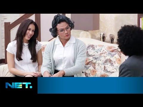 Bi Yuti - Part 3/4 | Tetangga Masa Gitu? S02 E68 | NetMediatama