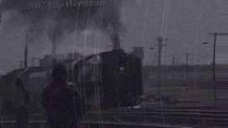 Bad BoyS Blue Train  at midnight SubtituloS eSpañol (album houSe of Silence 1991)