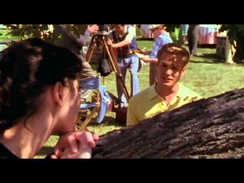The Audrey Hepburn Story  Parte 2