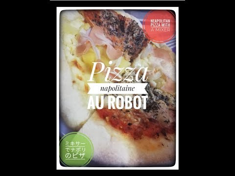 recette-de-la-pâte-à-pizza-napolitaine,-fine,-moelleuse-et-croustillante.-(map)