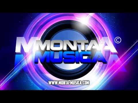 MC TAZO B2B IMPULSE & LETRIX - DJ MOVING