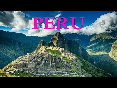 10 Best Places to Visit in Peru - Travel Guide