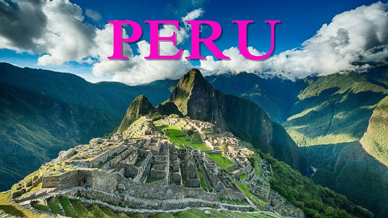 10 Best Places To Visit In Peru Travel Guide