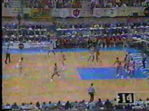 Indiana University 1987 Champs - WRTV post