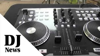 Why use a DJ Controller?: By John Young of the Disc Jockey News