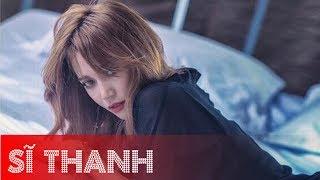 EM SẼ BUÔNG TAY [ OFFICIAL MV FULL - DANCE VERSION ] | SĨ THANH x LIÊU HƯNG x ADDY TRẦN
