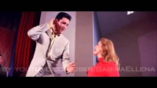Скачать Elvis Presley I Am In Love With My Baby