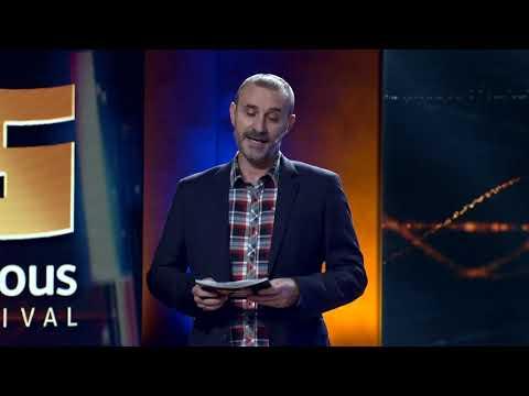 Premios Titanium 2020 a los Mejores Videojuegos del Año