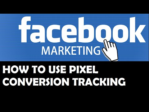 How To Use Facebook Conversion Tracking Pixel On Shopify Step-by-step