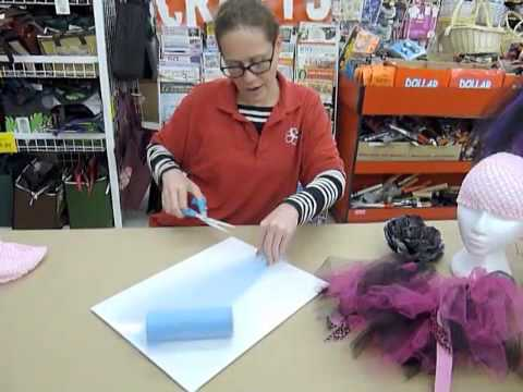 diy spooky Halloween treat bowl from YouTube · Duration:  1 minutes 41 seconds