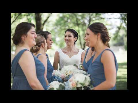 mountain-view-hudson-valley-ny-summer-wedding-at-the-eagle's-nest-venue