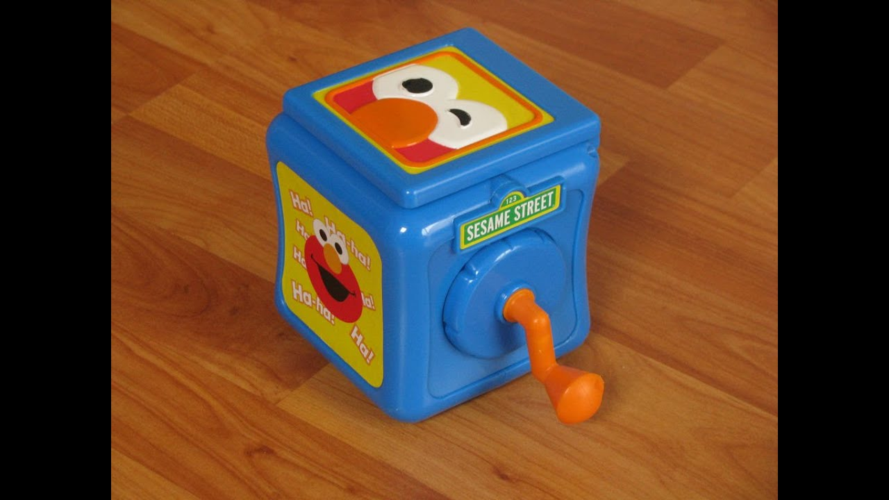 jack in the box toy. jack in the box toy