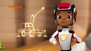 Video film kartun mobil robot part 6 download MP3, 3GP, MP4, WEBM, AVI, FLV November 2018