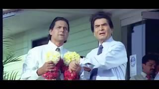 Rajpal Yadav new movie comedy