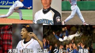 kニコニコ動画→http://www.nicovideo.jp/watch/sm18961470 歌詞;KOUTA...