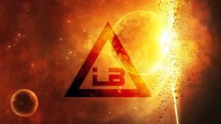 Electro   Daft Punk - Technologic (F.O.O.L Remix)
