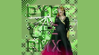 You'll Miss Me When I'm Not Around (PYRYTE RMX) - Grimes