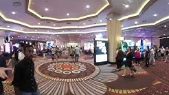 VR 360° Video | MGM Grand Hotel and Casino Quick tour, Las Vegas, Nevada, USA