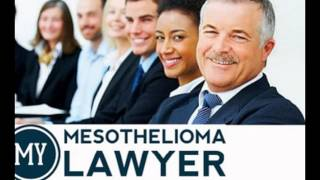 Mesothelioma Cancer Attorney - Part 7