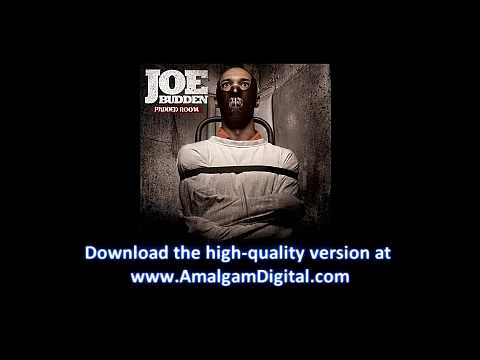 Joe Budden - Now I Lay :: Padded Room Amalgam Digital