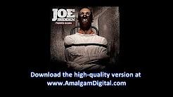joe budden rage and the machine album zip download