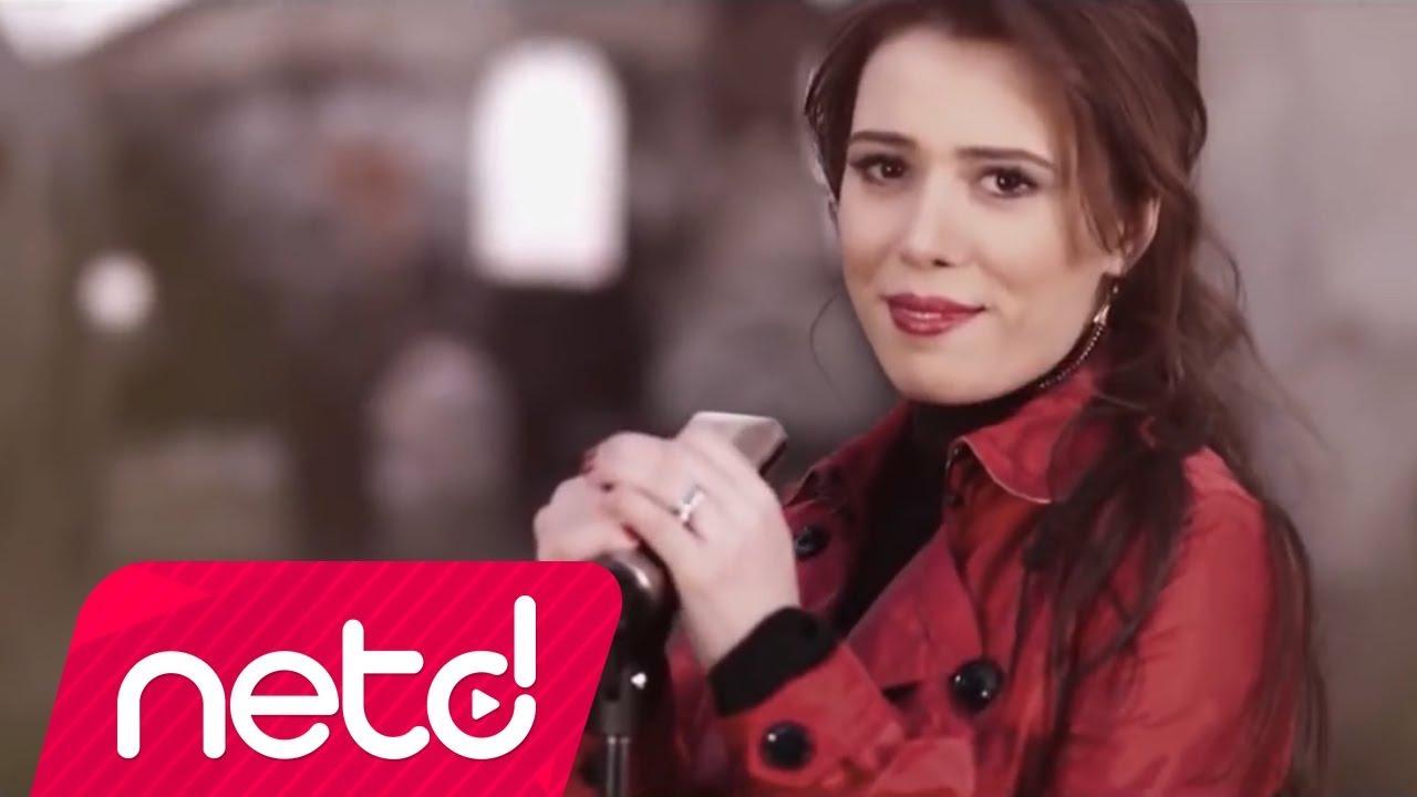 Hani Ben Tek Aşkındım (Bizim Gönül) Official Audio #hanibentekaşkındım #bizimgönül - Esen Müzik