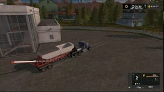 "[""fs17"", ""farming simulator"", ""Chandler 24RDT Tender Trailer"", ""Steenkamp Modding""]"