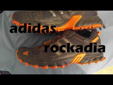 adidas-rockadia-trail-running-shoe-review