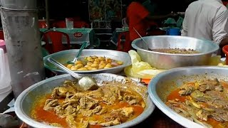 Street Food,About street food-Asian Street Food-cooking