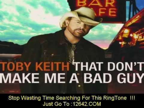 Toby Keith-God Love Her Lyrics