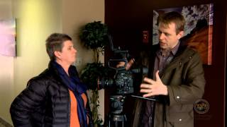 C300 review