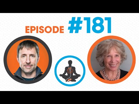 Podcast #181 - Helen Irlen: Irlen Syndrome, & Visual Stimuli on Brain Performance