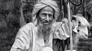 كليب صناع الأمل - محمد عساف ولين الحايك |  Hope makers music video - Assaf \u0026 Leen