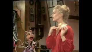 The Muppet show - Season 3 Episode 24 - Guest Star Cheryl Ladd