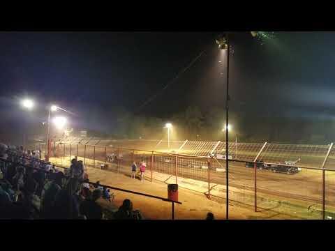 Flomaton Speedway Heats 7/4/19(4)