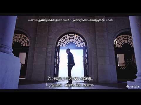 [MV/ ROM/ PL SUB] Iron Feat. Babylon - Blu ~polskie Napisy~