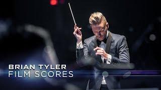 Brian Tyler -  Film Score Compilation