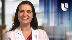 Obstetrician Gynecologist: Bethany E. Beasley, MD, MPH