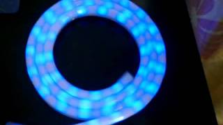 Светодиодный гибкий неоновый шнур - rgb 7 цветов(, 2011-10-10T14:10:44.000Z)