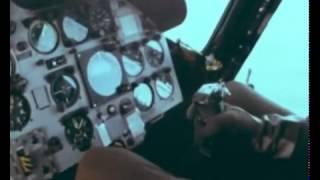 Sea Eagles (1980)
