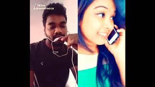 Tiktok Funny videos / Cg And Hindi / By Devendra Sinha / Rajnandgaon / Chhattisgarh