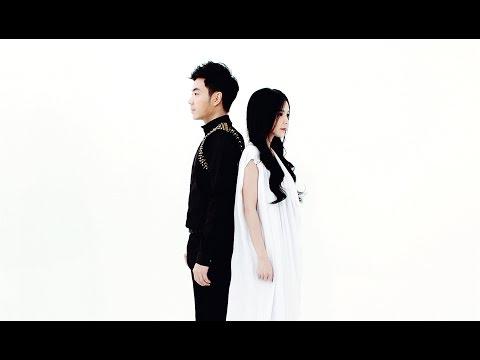 Nick钟盛忠 Stella钟晓玉《一定要再见》官方MV (最烂学生?3主题曲)