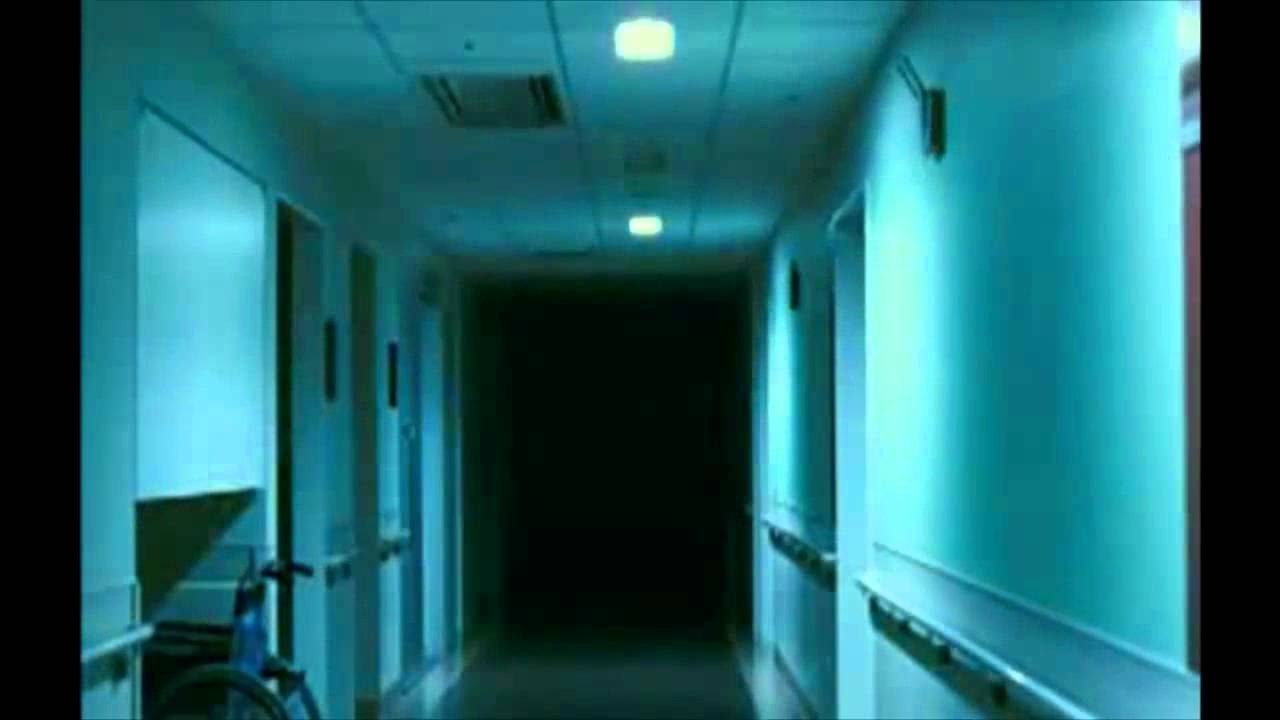 Scary Hospital Images - Reverse Search