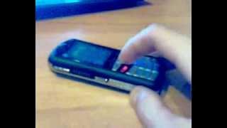 Motorola e398 Мототюнинг(, 2011-12-01T19:41:26.000Z)