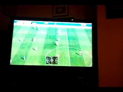 video-2012-06-23-01-37-31.mp4