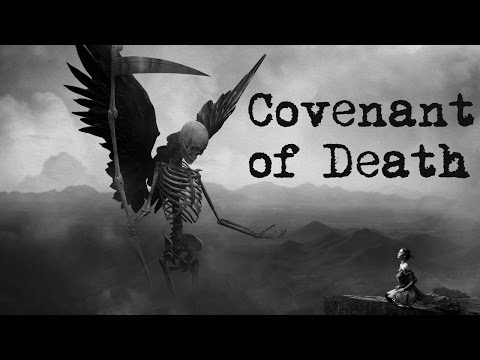 Covenant of Death